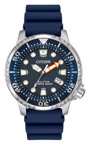 PROMASTER DIVER - Crestwood Jewelers