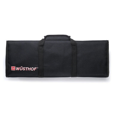 Wusthof 12-Pocket Cordura Roll Model 7372/12