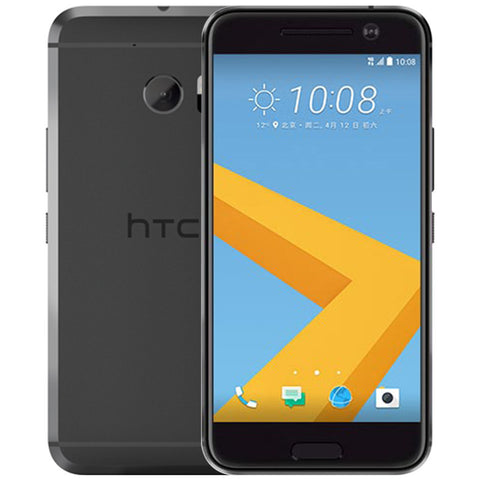"HTC 10 lifestyle 5.2"" 1080p 64GB 3/64GB - PickeDGadgeT"