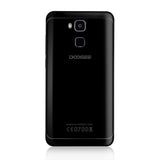 Doogee Y6 MTK6750 1.5GHz Octa Core 5.5 Inch HD Screen 4G RAM 64G ROM CHRISTMAS EDITION *EUROLINE AVAILABLE* - PickeDGadgeT