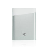 Letv Ultra-thin QC2.0 Two-way Quick Charge Double USB 13400mAh power bank - Merimobiles