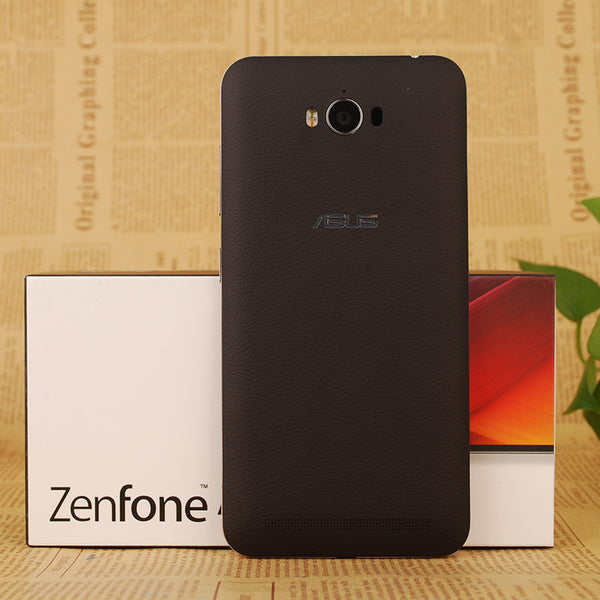 ASUS Zenfone MAX ZC550KL Android 5.0 Quad Core 1280*720 5.5 inch Qualcomm MSM8916 2GBRAM 32GBROM 13MP - PickeDGadgeT
