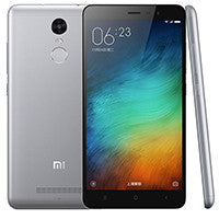 Xiaomi Redmi Note 3 5.5 inch FHD 2GB/16GB Snapdragon 650 16.0MP Global ROM - PickeDGadgeT