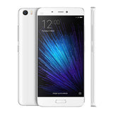 "Xiaomi Mi5 Prime 5.15"" Snapdragon 820 3GB/64GB 4G LTE NFC with Global ROM"