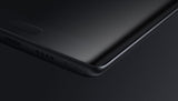 Xiaomi Mi Note 2 Prime 5.7 inch FHD 6GB/128GB Snapdragon 821 Global Version - PickeDGadgeT