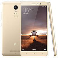 "Xiaomi Redmi Note 3 Pro Qualcomm Snapdragon 650 5.5"" 2GB RAM 16GB ROM Global Version - Merimobiles"
