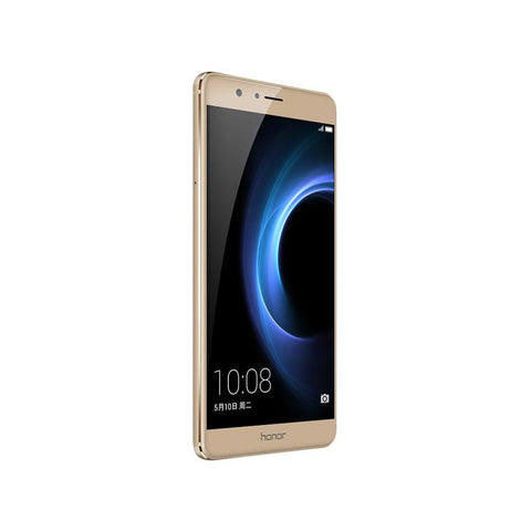 Huawei Honor V8 4G LTE 5.7 inch 4GB RAM 32/64G ROM Kirin 950 Octa Core Dual Rear 12.0MP - PickeDGadgeT