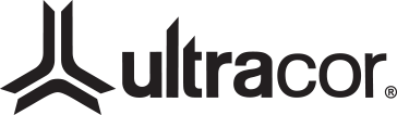 Ultracor