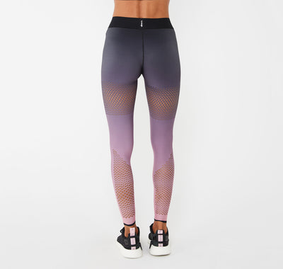 Ultramesh Silk Gradient Legging-thumbnail