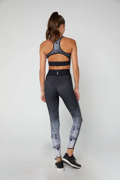 Neige Ultra High Legging-thumbnail