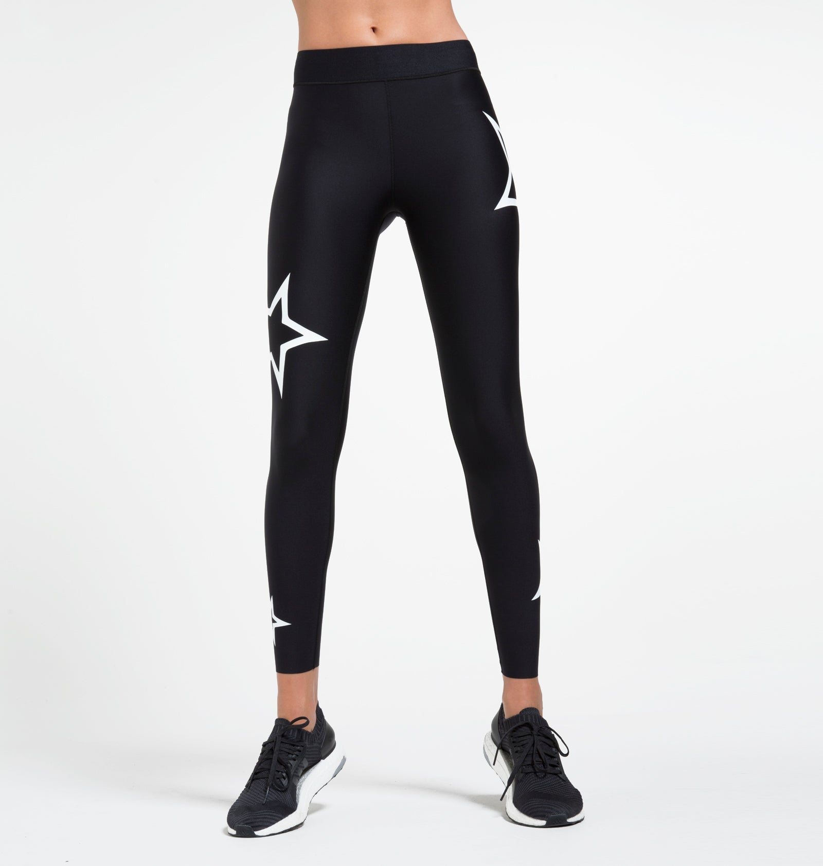 Lux Pop Star Legging