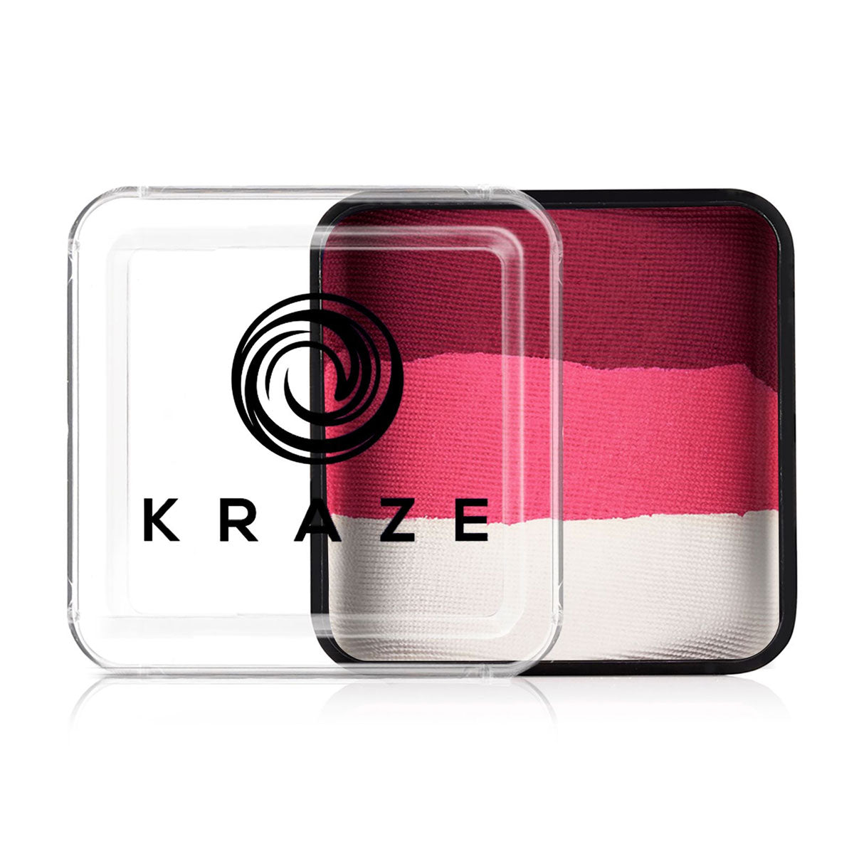 Bloodberry Split Cake Dome 25g - Kraze