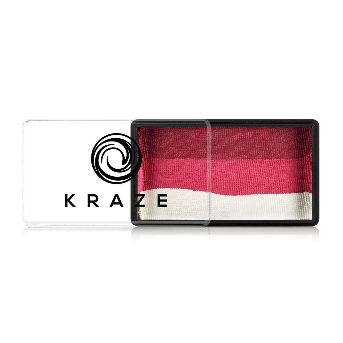 Bloodberry One Stroke Dome 25g - Kraze