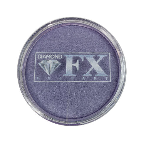 Metallic Purple Diamond FX 30g