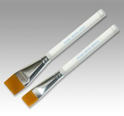 Makeup AQ Prisma Brush