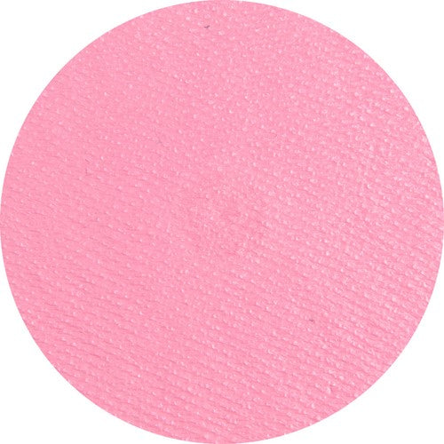 Superstar Face Paint - Baby Pink Shimmer 45g
