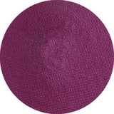 Superstar Face Paint - Berry Shimmer 16g