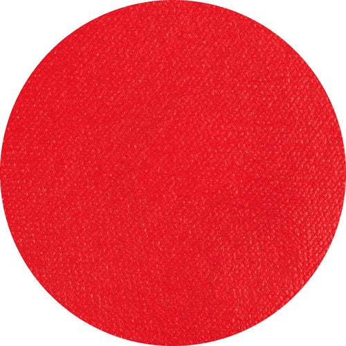 Superstar Face Paint - Carmine Red 45g