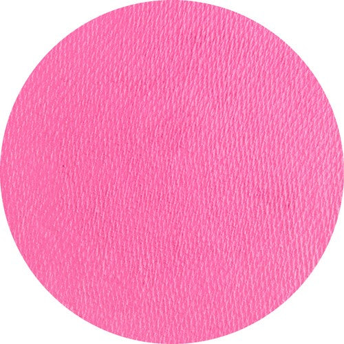 Superstar Face Paint - Cotton Candy Shimmer 45g