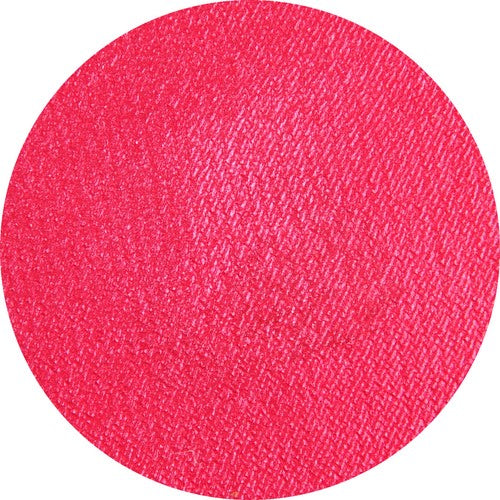 Superstar Face Paint - Cyclamen Shimmer 16g