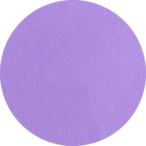 Superstar Face Paint - Lavender Shimmer 45g
