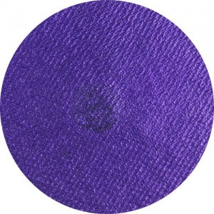 Superstar Face Paint - Lavender Shimmer 16g
