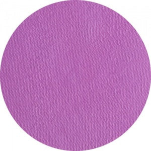 Superstar Face Paint - Light Purple 16g