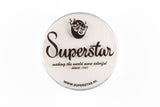 Superstar Face Paint - Line White 45g