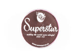 Superstar Face Paint - Plum 16g