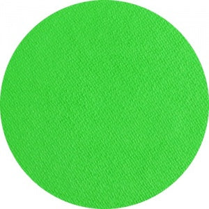Superstar Face Paint - Poison Green 45g