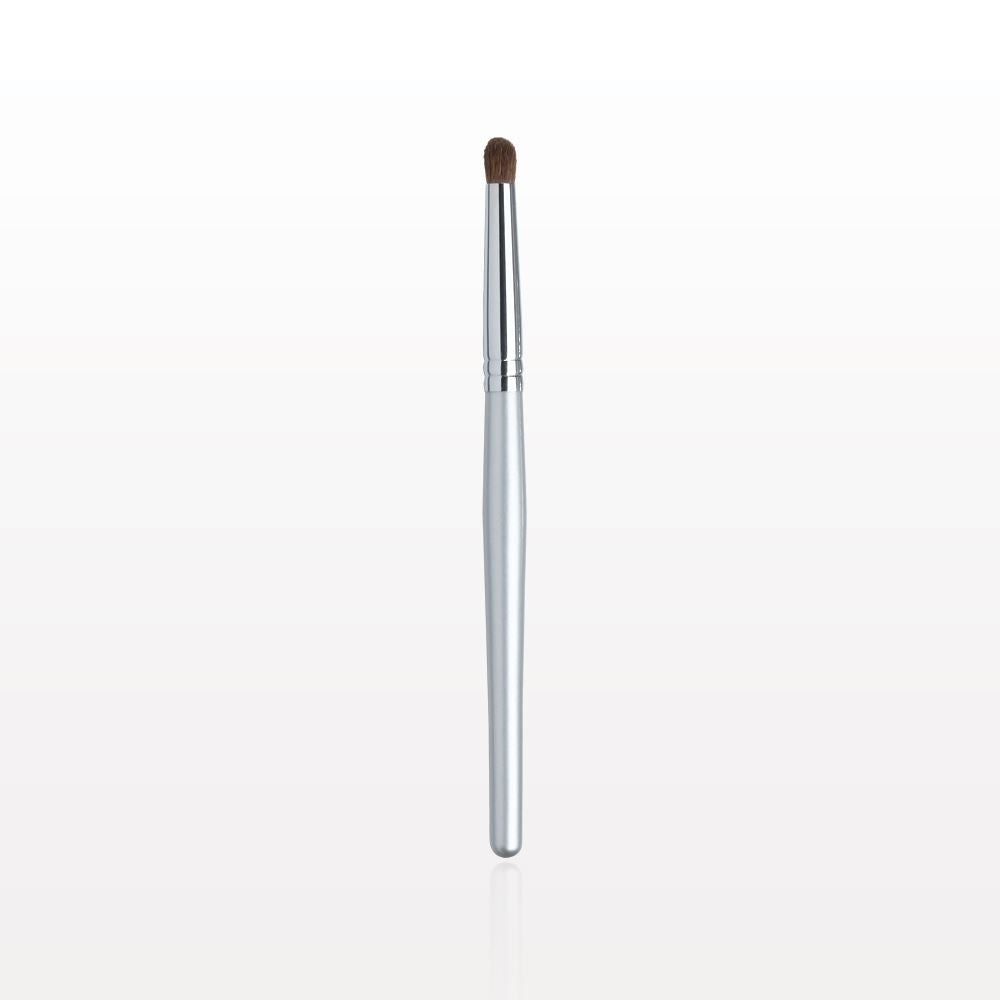 Round Contour Eye Blending Brush