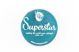 Superstar Face Paint - Snow Petrol Shimmer 45g
