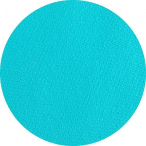 Superstar Face Paint - Teal 45g