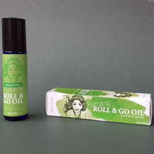 Reflections Roll & Go Oil