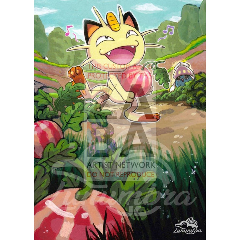 POKEMON XY ROARING SKIES CARD INKAY 41//108
