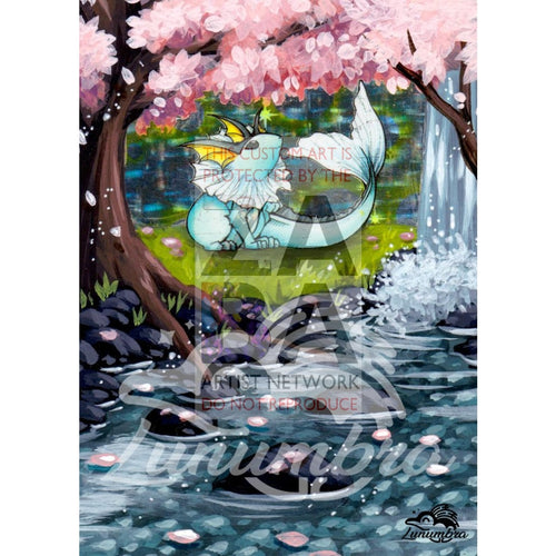 Vaporeon 12/64 Jungle Set Extended Art Custom Pokemon Card Textless Silver Holographic