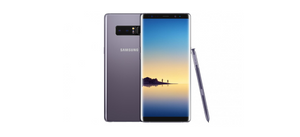 The Ultimate Samsung Note Yet to Be Released