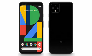 Pixel 4 – news, what can you expect, when is it coming out
