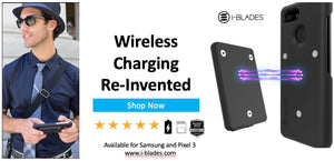Best Wireless Charging