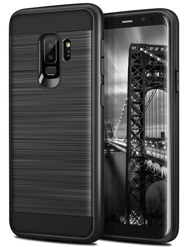 Best Galaxy S9 plus case cases sleeves covers phone cases