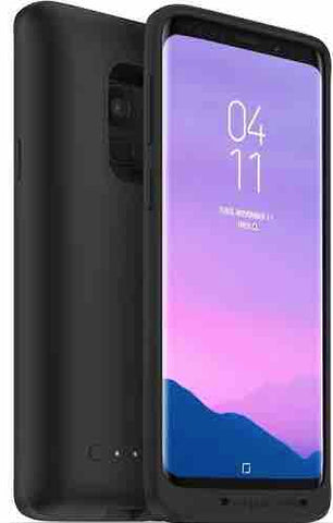 Mophie Note9 battery case