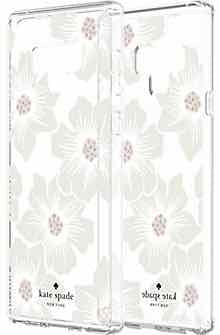 Kate Spade Note9 case