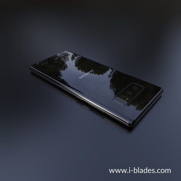 Galaxy Note 8 pictures images