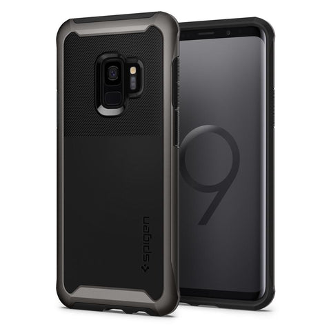 Best galaxy S9 Plus case cases covers sleeves protection
