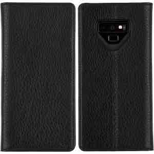 case-mate Note9 leather wallet