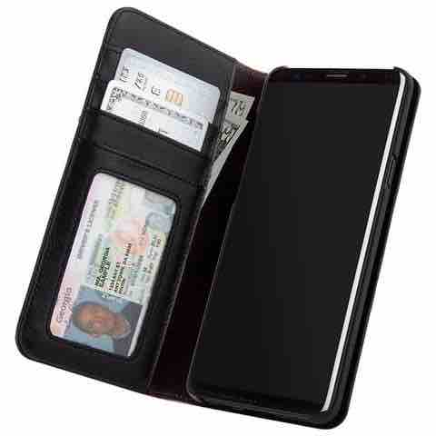 Case-mate-leather-wallet-s9-s9-plus
