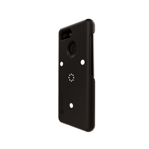 Pixel 3 Smart Case +Battery, +Memory, +SDcard & EnviroSensor, ++