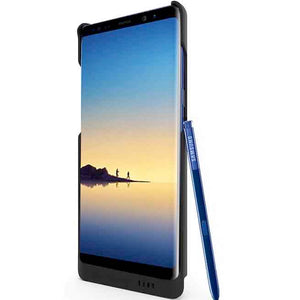 Samsung Galaxy Note 8 Battery Memory sdCard Enviro Sensor and much more