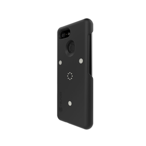 Pixel 3 Smart Case +EnviroSensor