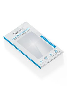 Samsung Galaxy Note 10 Plus Screen Protector Protectors